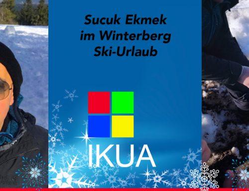 Winterberg Urlaub 2019